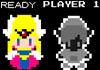 Ready Player 1 Girl