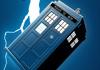 Doctor's Returns