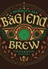 Bag End Brew