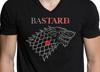 BASTARD/STARK
