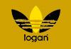 "Loganâ""¢"