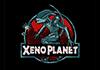 Xeno Planet