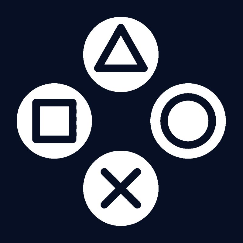 Mejores videojuegos para niños