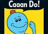 Caaan do!