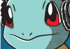 squirtle gaming