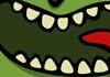 Viva la picklevolucion
