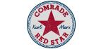Comrade Red Star