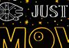 More Than a Movie