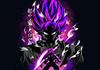 Super Rose Power