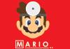 Its a Me, Mario M.D.