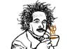 Energy = milk x coffee2