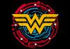 Wonder Target