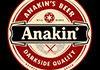 Anakin's beer