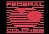 Colonias federales