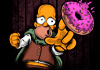 Lord of the Donuts