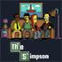Breaking Simpson