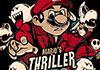 Mario's Triller