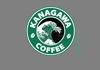 Kanagawa Coffee