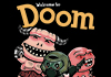 Welcome to Doom