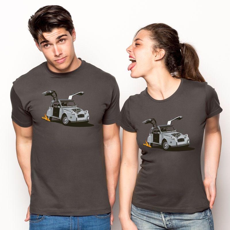 camiseta-regreso-al-futuro