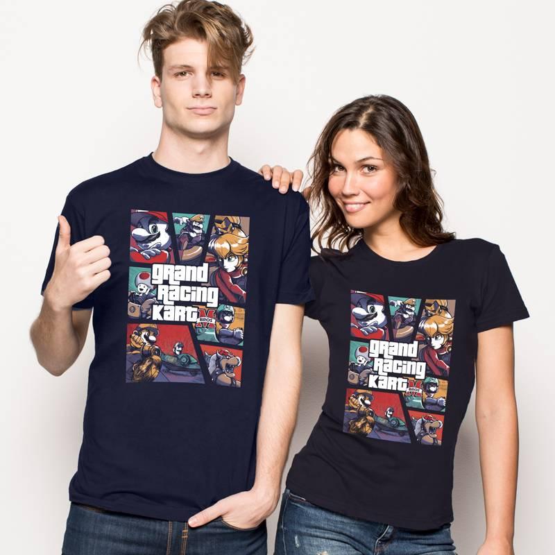 camiseta-super-mario