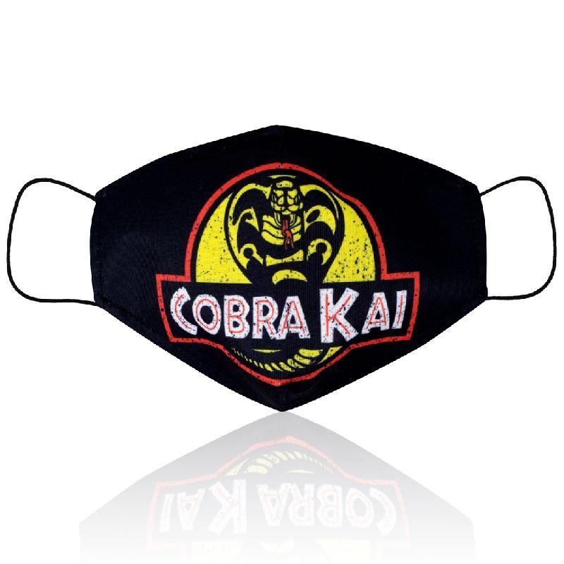Cobra Park